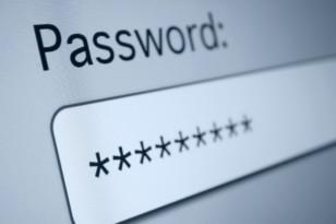 Le gestionnaire de mots de passe avait une fuite