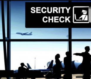 Airport Security: If you see this mysterious code on your boarding pass, get ready to be searched 24 sept. 2017