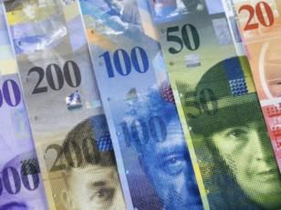Avertissement: Recrudescence des cas de faux billets de banques