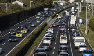 Piratage : Un hacker affirme pouvoir créer le chaos sur la route