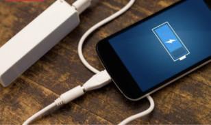 Cybersécurité: Attention si vous empruntez le chargeur de téléphone d'un inconnu
