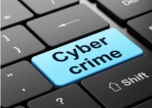 À Genève, on apprend à contrer les cyberattaques sur simulateur