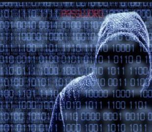 Cyberattaque: La Suisse a vingt ans de retard
