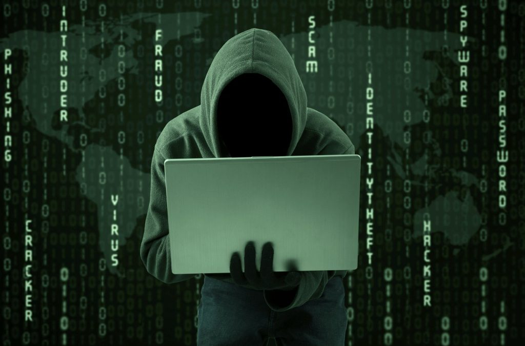 More than 20,000 arrests in year-long global crackdown on phone and Internet scams