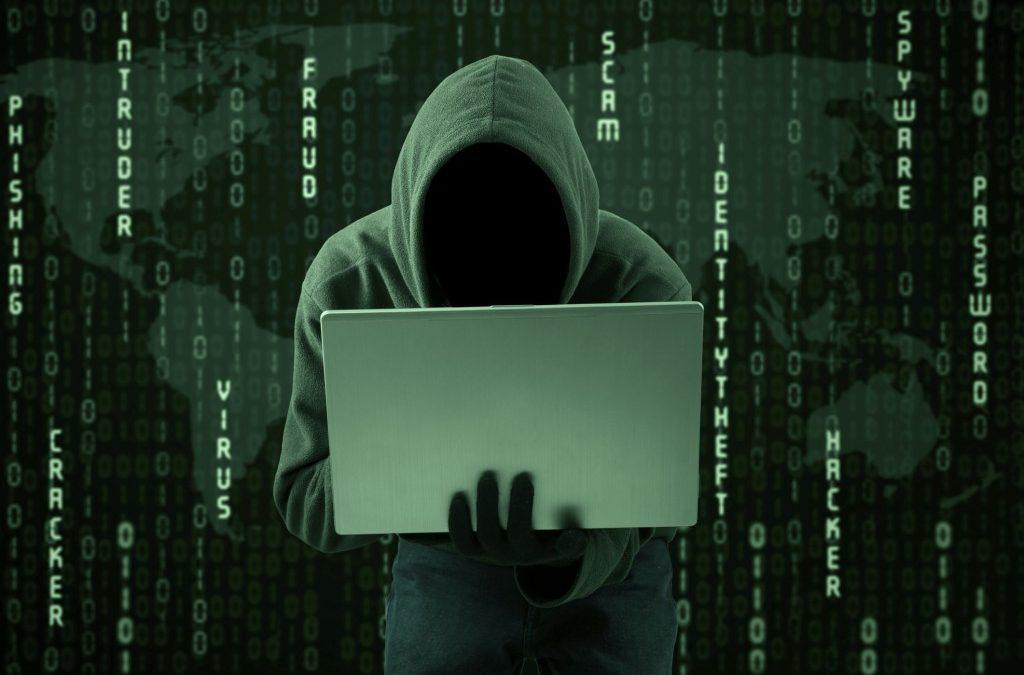 Les cyberattaques, principale menace en 2019