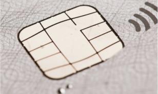 Suisse: vers un permis de conduire numérique