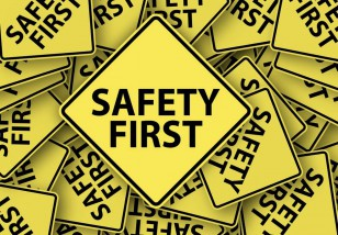 Safety Series 3: Nine Myths About Self-Defense