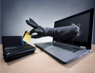How to secure your banking transactions from cyber frauds