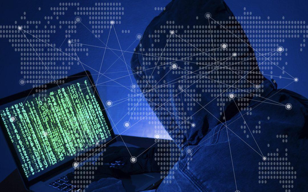 Washington en alerte après des informations sur des cyberattaques