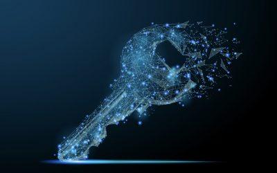 Qu'est-ce que la Journée mondiale de la protection des données ?