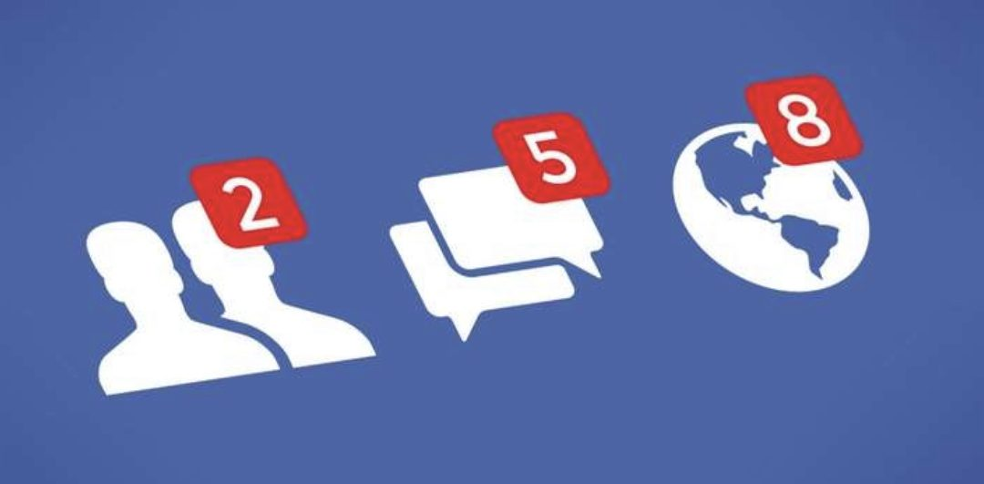 533 million Facebook users' phone numbers and personal data have been leaked online