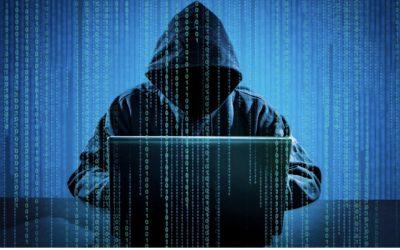 La Suisse est vulnérable face aux cyberattaques