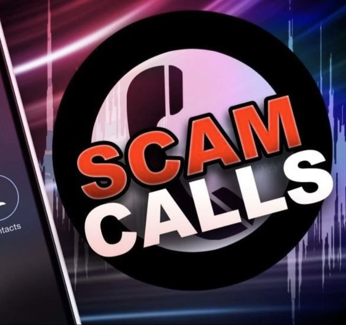New robocall scams prey on coronavirus fears