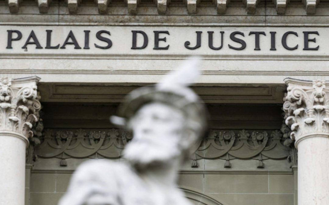 Fraude aux crédits covid: des milliers de francs rapatriés