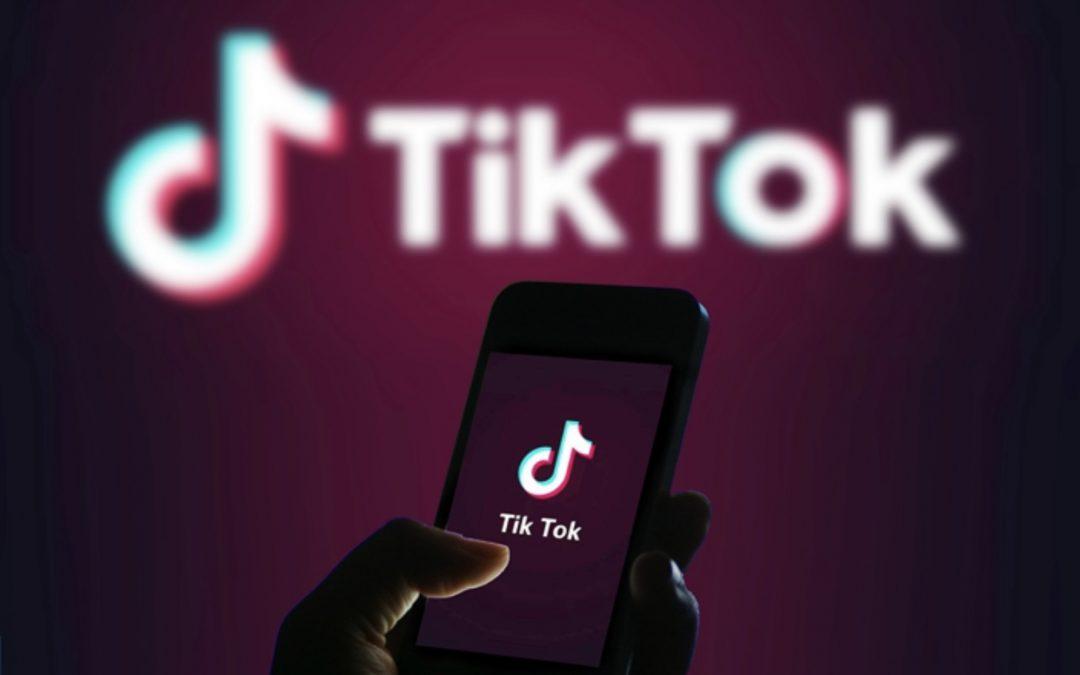 Is Tik Tok a Security Threat?