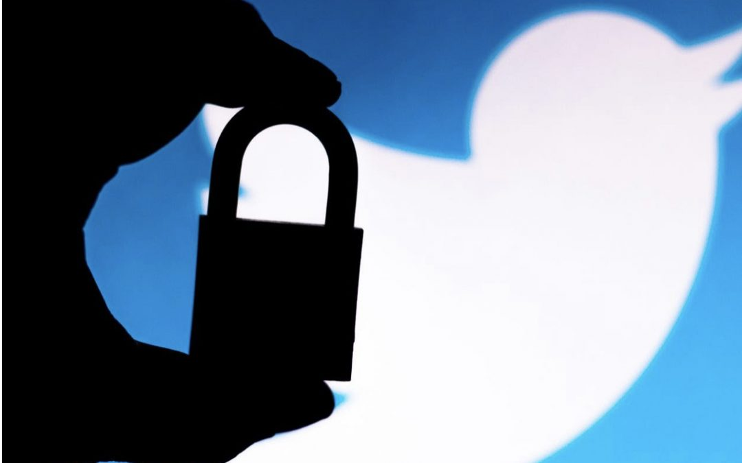 A 21-year-old SIM swapper could be behind the massive Twitter-hack, says security researcher