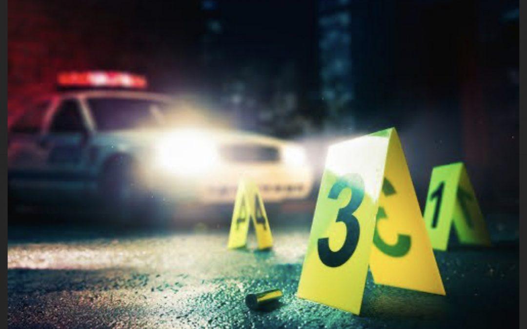 Peur du crime : vous sentez-vous en sécurité ?