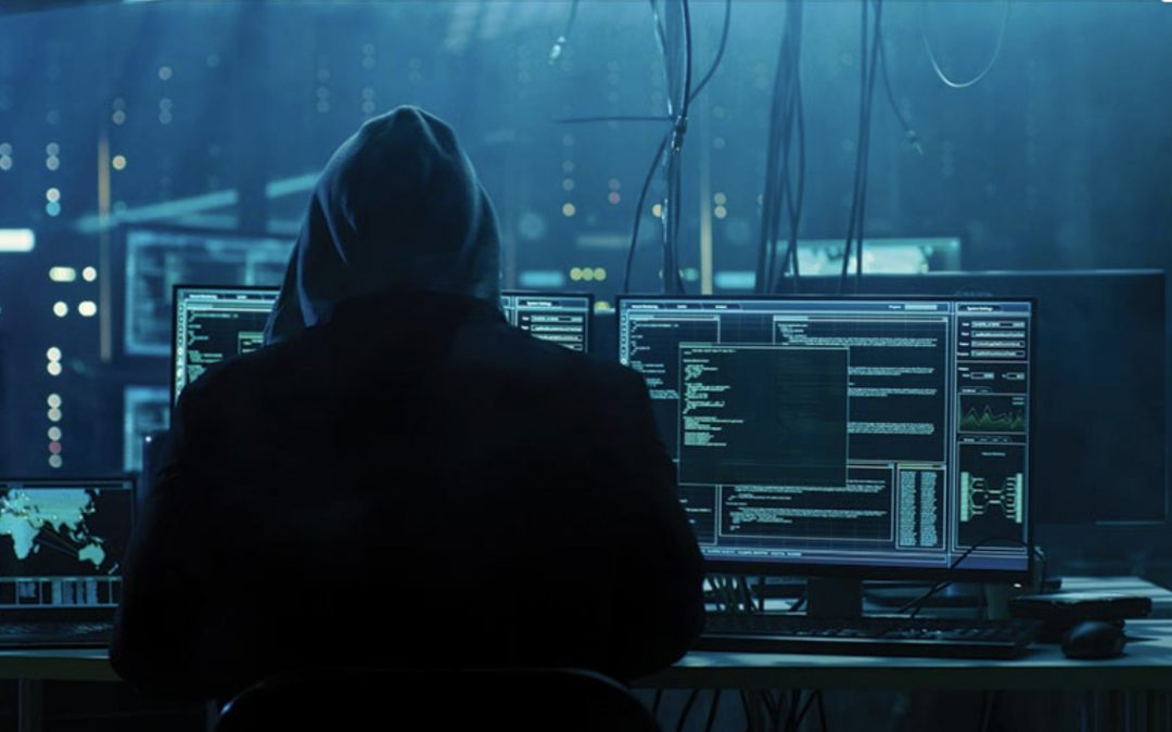 De plus en plus de cyberattaques exploitent la peur et l'incertitude