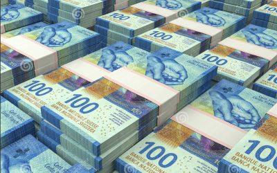Un escroc explique comment il a fraudé les crédits Covid