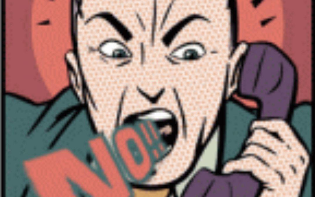 Attention au démarchage téléphonique qui propose de faux subsides