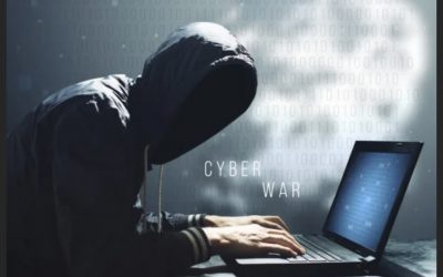How safe is our water supply from cyberattacks?