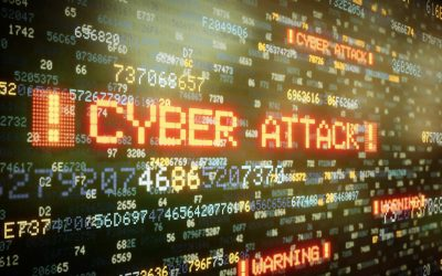 Chinese hackers hit 30,000 US organisations in new attack