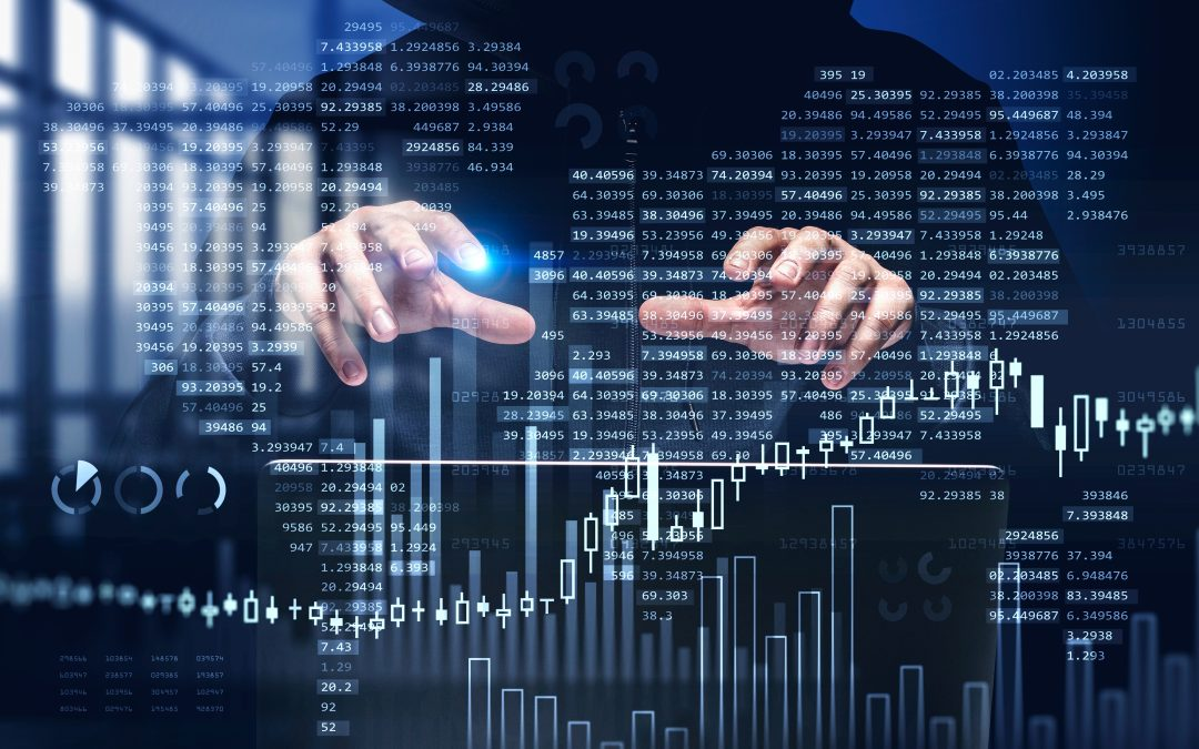 La cybercriminalité, principal risque pour l'économie, selon Jerome Powell