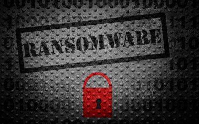 Ransomware gangs' slow decryptors prompt victims to seek alternatives