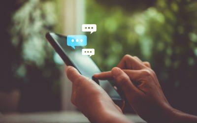 FluBot: vous avez reçu un SMS vous signalant la perte de votre colis ? Ne cliquez surtout pas sur le lien