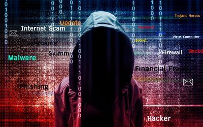 Comment évoluer vers l'industrie 4.0 en se protégeant des cyberattaques