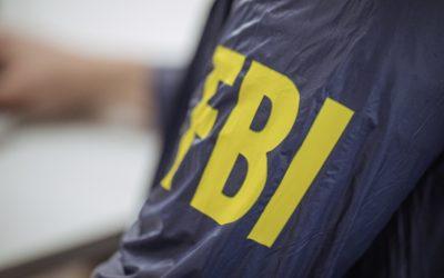 Modus Operandi: Le FBI s'est servi chez Google pour piéger les criminels