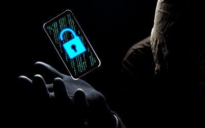 Données dérobées après une cyberattaque chez Comparis